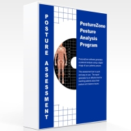 posture-assessment-software