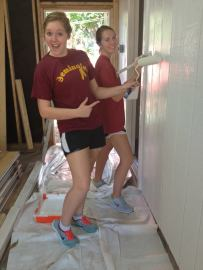 hannah-larson-habitat-for-humanity
