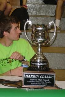 charles-harbin-clasiic-roswell-high-school6